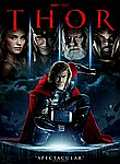 Thor iPad Movie Download