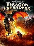 Dragon Crusaders iPad Movie Download
