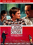 Extremely Loud and Incredibly Close iPad Movie Download