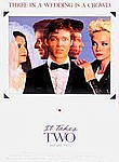It Takes Two iPad Movie Download