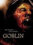 Goblin iPad Movie Download