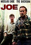 Joe iPad Movie Download