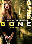 Gone iPad Movie Download