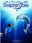 Dolphin Tale iPad Movie Download