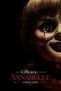 Annabelle iPad Movie Download