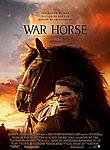 War Horse iPad Movie Download