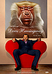 Dom Hemingway iPad Movie Download