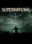 Supernatural iPad Movie Download