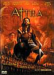 Attila iPad Movie Download