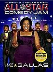 All Star Comedy Jam South  Beach iPad Movie Download