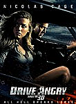Drive Angry iPad Movie Download