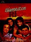 Blame It on Rio iPad Movie Download