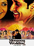 Monsoon Wedding iPad Movie Download