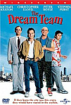 Dream Team iPad Movie Download