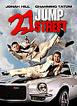 21 Jump Street iPad Movie Download