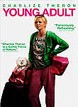 Young Adult iPad Movie Download