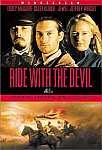 Ride with the Devil iPad Movie Download