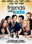 Friends with Kids iPad Movie Download