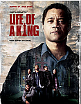 Life of a King iPad Movie Download