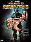 Return of Swamp Thing iPad Movie Download