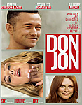 Don Jon iPad Movie Download