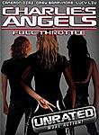 Charlies Angels Full Throttle iPad Movie Download