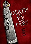 Death Do Us Part iPad Movie Download