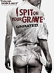 I Spit on Your Grave iPad Movie Download