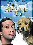 Oh Heavenly Dog iPad Movie Download