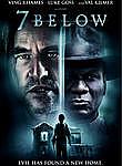 7 Below iPad Movie Download