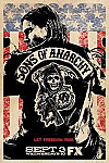 Sons of Anarchy Season 5 iPad Movie Download