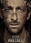 Wrecked iPad Movie Download