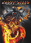 Ghost Rider Spirit of Vengeance iPad Movie Download