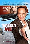 Trust Me iPad Movie Download