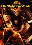 Hunger Games iPad Movie Download