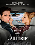 Guilt Trip iPad Movie Download