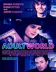 Adult World iPad Movie Download