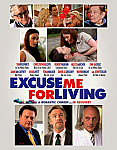 Excuse Me for Living iPad Movie Download