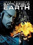 Battlefield Earth iPad Movie Download