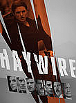 Haywire iPad Movie Download