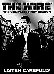 The Wire Season 1 iPad Movie Download