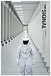 The Signal iPad Movie Download