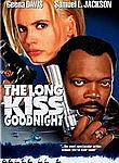 Long Kiss Goodnight iPad Movie Download