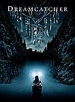 Dreamcatcher iPad Movie Download