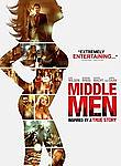 Middle Men iPad Movie Download