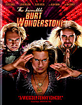 Incredible Burt Wonderstone iPad Movie Download