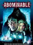 Abominable iPad Movie Download