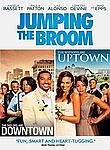 Jumping the Broom iPad Movie Download