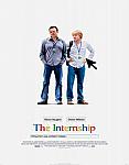 Internship iPad Movie Download