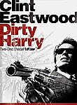 Dirty Harry iPad Movie Download